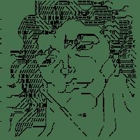 Hanma Ujiro (Baki the Grappler)