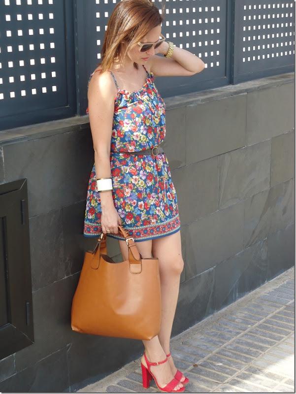 vestido_floral_7