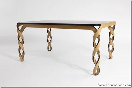 watson_table