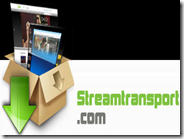 Fare il download dei video da ogni sito internet catturando il flusso di streaming con StreamTransport