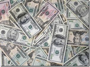 students earn money clickmyblog3.blogspot.in