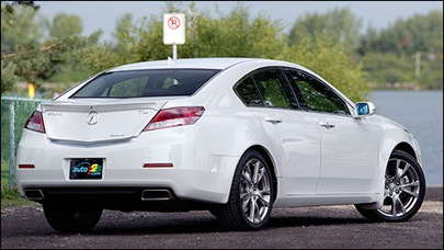 motor drivers and rating acura three tl cars reviews trend awd quarters sh