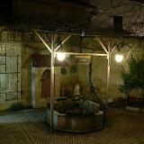 Gaziantep - Maisons juives et arméniennes (2).JPG