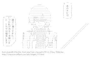 [AA]Mikasa Ackerman (Attack on Titan)