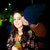 2014-01-18-low-party-moscou-159