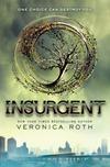 Veronica RothInsurgent
