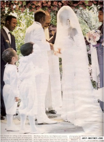 whitney-houston-wedding-04