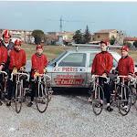 1991_ESORDIENTI_JPG.jpg