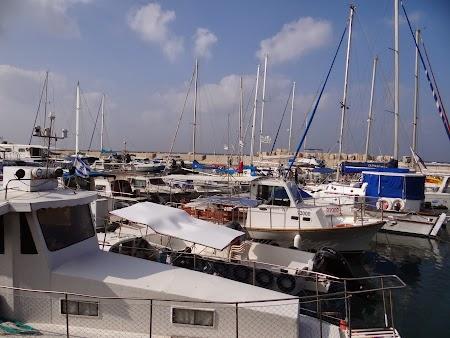 10. Portul Jaffa.JPG