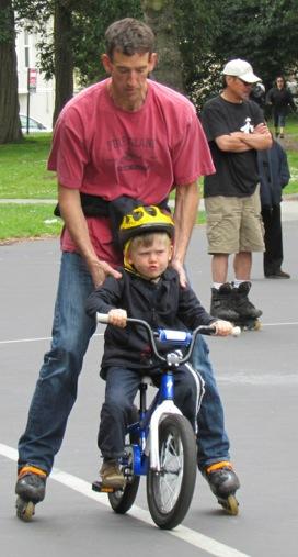KidsLearningtoBike%252526Skate-1-2012-04-25-14-24.jpg