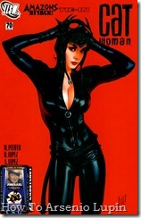 P00035 - 15c - Catwoman howtoarsenio.blogspot.com #70