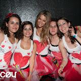 2012-07-21-carnaval-estiu-moscou-219