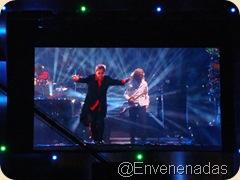 Rock'n Rio - 23-09-11 (87)