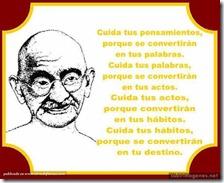 22 - frases de Gandhi (10)