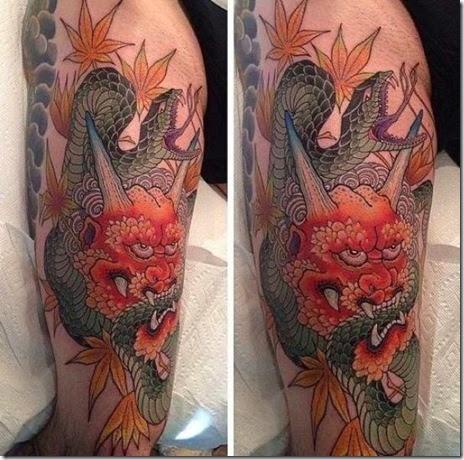 awesome-tattoos-022