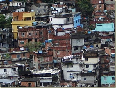 fav_bairro
