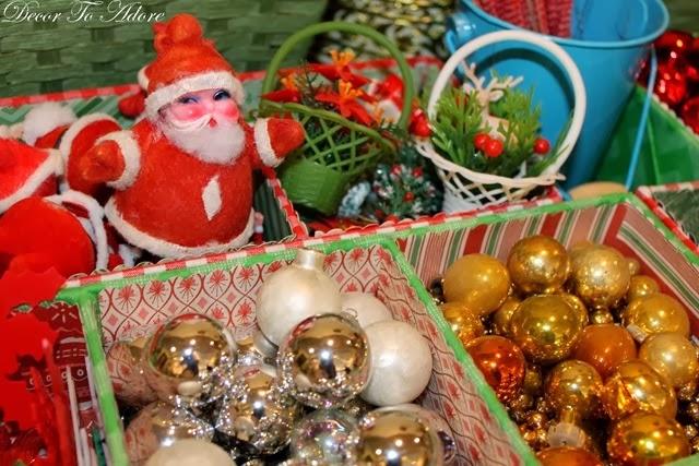 DTA Christmas 2013 037-001