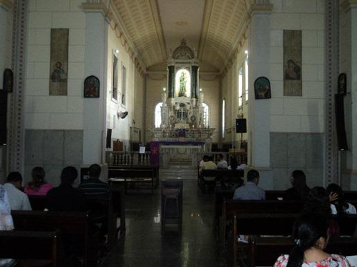 FE em São Luís do Maranhão, 26-02-2012-3