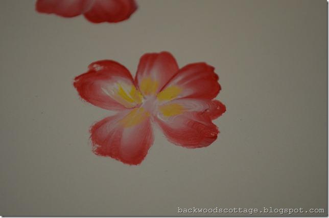 easyflowers 010