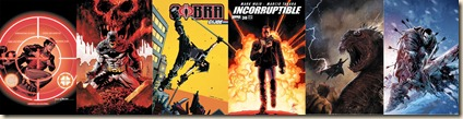 ComicsRoundUp-20120613
