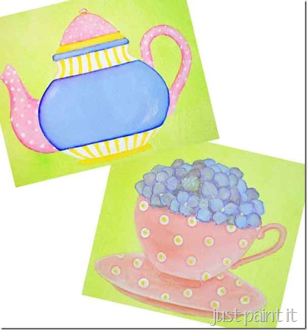 teacup-and-teapot