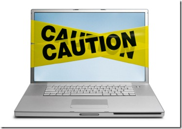 6 Essential Security Tips for Windows 7