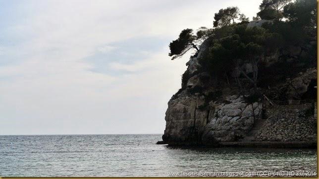 Menorca - 015