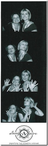 photoboothfun
