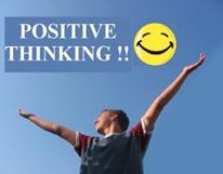 berpikir-positif1-300x225
