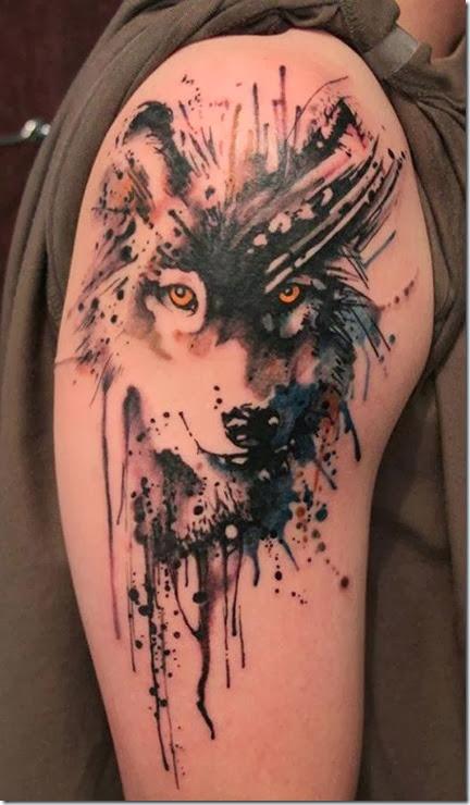quarter-sleeve-tattoos-058