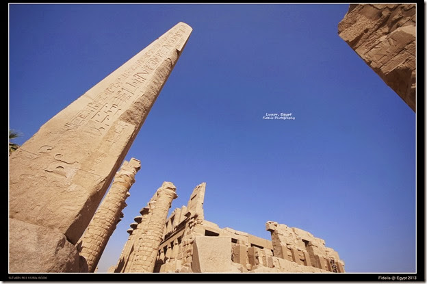 Egypt Day 11_09-8