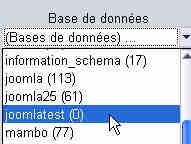 installer-joomla-25_10