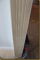 Door trim (4)
