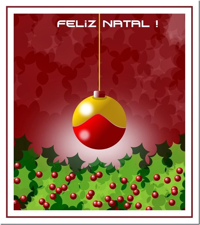 postal cartao de natal sn2013_62