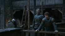 Game.of.Thrones.S02E08.HDTV.x264-<br /><br />ASAP.mp4_snapshot_51.54_[2012.05.20_22.46.53]