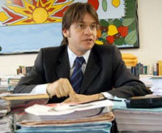 Carlos Thompson