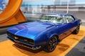 2013-Chicago-Auto-Show-27