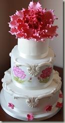 cakes haute coture 001