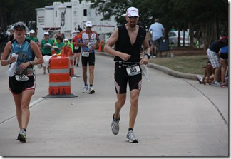 IRONMAN TEXAS #2 064