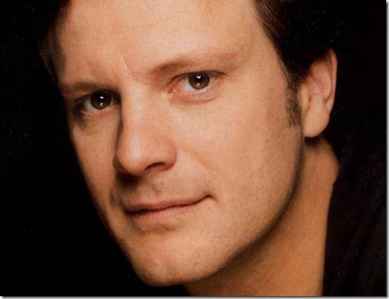 Colin Firth (74)