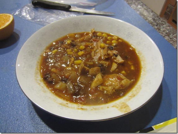 slowcooking029