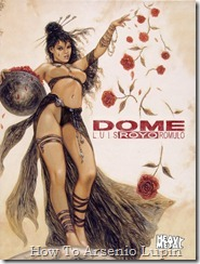 P00006 - Luis Royo - Dome.howtoarsenio.blogspot.com