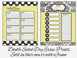 Super-Saturday-ideas-Dry-Erase-planner-5