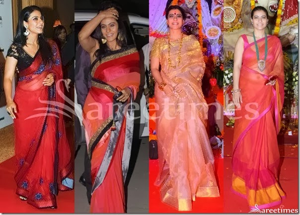 Kajol_Saree_Collection(6)