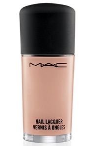 Strength-NailLacquer-MuscleTone-72
