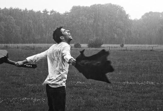 rain-photography-19
