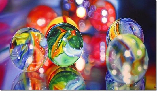 found-my-marbles_1