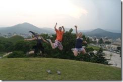 Gyeongju 080