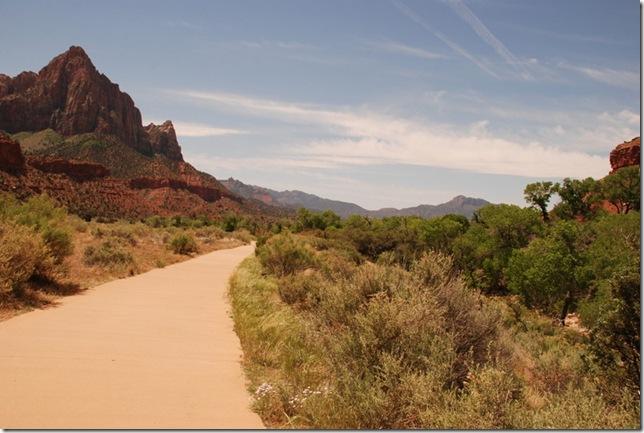 05-04-13 C Pa'Rus Trail Zion 049