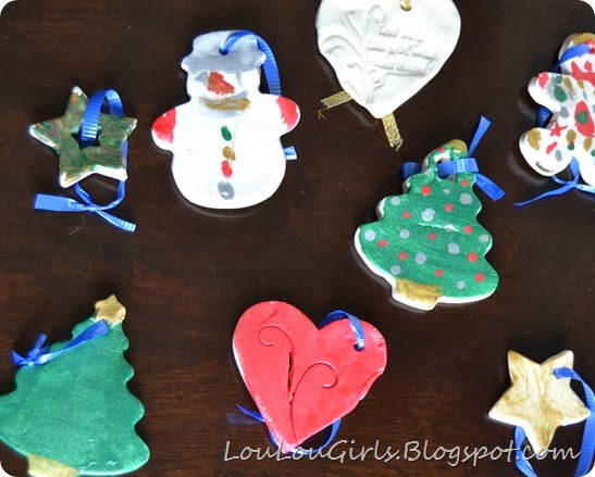 Homemade-Christmas- Tree-Ornaments (3)